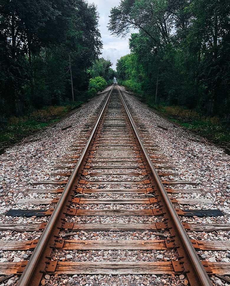 jb-service-import-rail